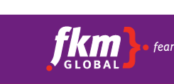 FKM Global - Fear know more